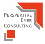 Perspektive Eyer Consulting